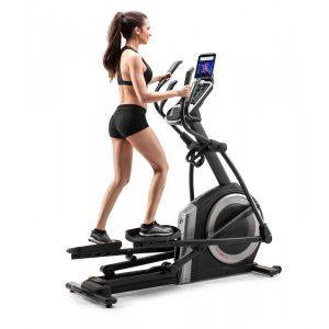 HQ Fitness oprema