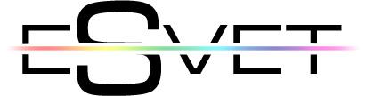 eSvet.com